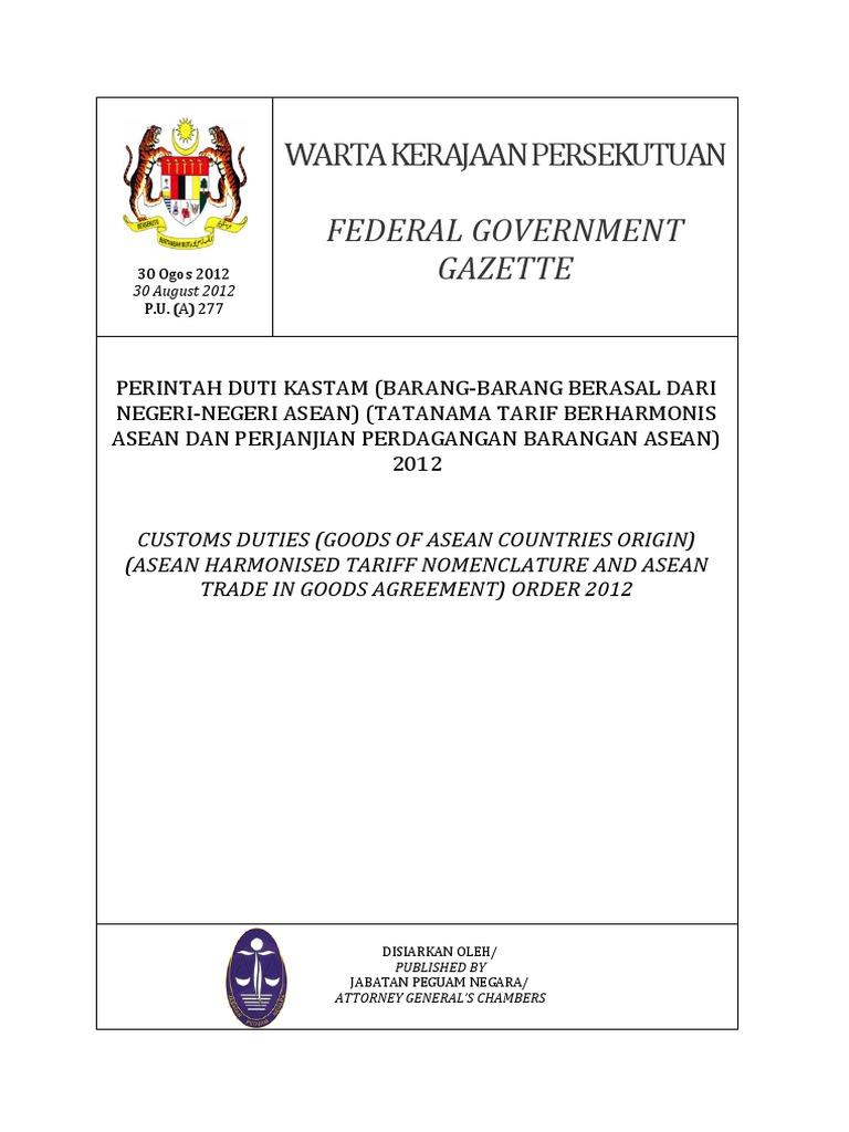 Justify Alignment Dimaksudkan Untuk Membuat Format Dokumen ...