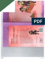 327929399-Bartolo-y-Los-Cocodrilos-Magicos-pdf.pdf
