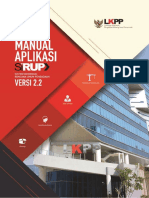 manual aplikasi versi 2.2.pdf