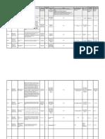 OPAPP FOI Inventory.xlsx