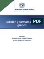 edicion_graficos.pdf
