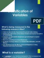 3rdweek Variables