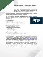 5.-CUÁLES-SON-LOS-REQUISITOS-PARA-LA-ADQUISICIÓN-DE-UN-ARMA.pdf