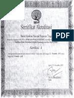 AKREDITASI S1_SURYAGUNAWAN.pdf