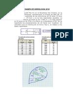I EXAMEN DE HIDROLOGIA.pdf