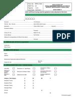 FORM19_IR.pdf