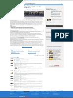 Inmetro queria liberar recauchutagem de pneu de moto sem parecer técnico - Notícias - Cotidiano.pdf