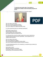 Copia de EvaluacionNaturales3U4.docx