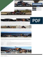 Já pilotamos_ Honda CB 250F Twister linha 2019.pdf