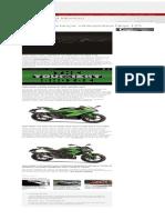 Já Pilotamos_ Honda CB 250F Twister Linha 2019