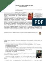 03 - Competencias de la Inteligencia Emocional.doc