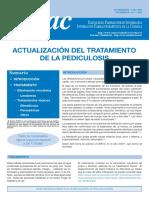 Actualizacion tratamiento de la pediculosis.pdf