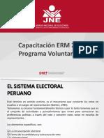 Capacitación Programa Voluntariado 2018.pdf