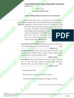 123_Pdt.G_2014_PN.Jkt.Sel.pdf