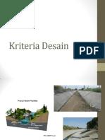 Kriteria_Desain-2.pdf