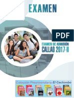 exam_unac_-2008-ii.pdf