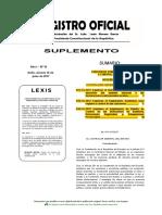 Manual Conservacion Iieepp Emblematicas
