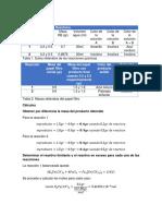 Resultados p5.docx