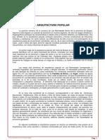 Merindades-Arquit_popular Construcciones Pasiegas en Burgos