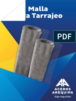 HOJA-TECNICA-MALLA-PARA-TARRAJEO.pdf