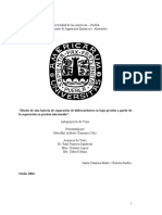apendiceG.pdf