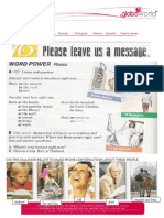 Globoworld_B1_Unit_16_Class_material (1).pdf