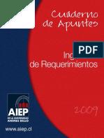 Cuaderno de Apuntes Ingeniería de Requerimientos EIT 112.pdf