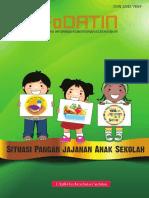infodatin-pjas.pdf