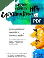 PRESENTACION DE PROYECTO.pdf