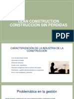 lean construccion.pptx