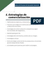 5-estrategias-competitivas.pdf