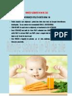 Cartea Dieta Rina 90 (1)