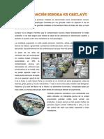 CONTAMINACION_SONORA_EN_CHICLAYO.docx