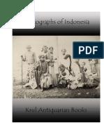 Indonesia Photographs.pdf