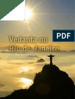 VedantaRJ.pdf
