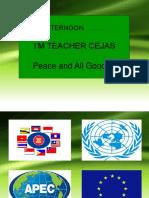 demo-teaching-pol-gov-earl-adrian-cejas.ppt