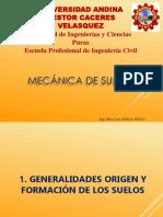 1. Generalidades - Conceptos Basicos 2016 m.s.i.