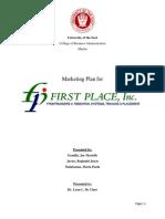 FPI.docx
