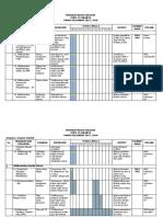 Kepsek_Proker.pdf