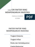 FAFA_FAKTOR YANG MEMPENGARUHI INVESTASI PUBLIK.pptx