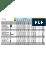 WYYC2018-FINAL-1A.pdf