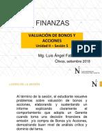 Sesión 5-Valuación Bonos y Acciones-2018-2.pptx