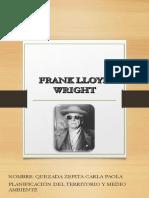 FRANK LLOYD WRIGHT.pdf