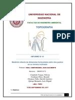 INFORME 01-TOPO (2).docx