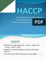351522042-HACCP.ppt