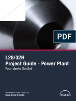 l28-32h Project Guide