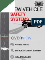 safetyrestraintsystems-140210121230-phpapp01