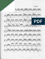 40 Classical Guitar Pt.2, Noad.