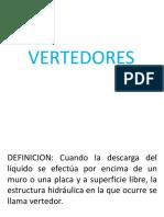 6 VERTEDORES1