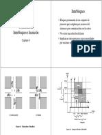 S_4_Concurrencia interbloqueo e inanición_Capitulo6.pdf